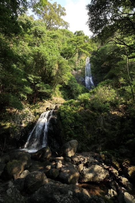 おせりの滝.JPG