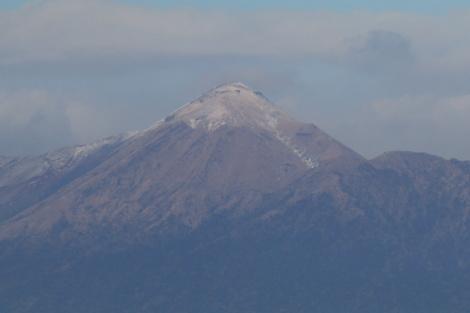 霧島山高千穂岳IMG_1274.JPG