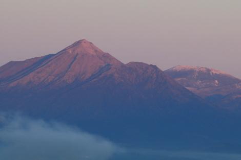 霧島山高千穂岳IMG_1290.JPG
