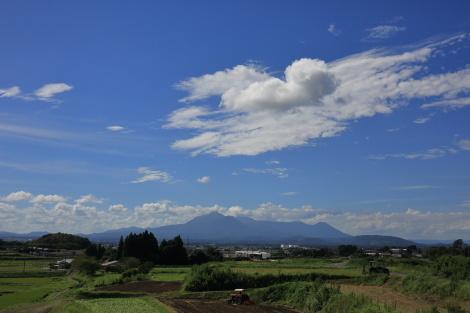 霧島山701A1104.JPG