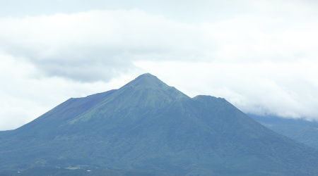 霧島山701A9005.JPG