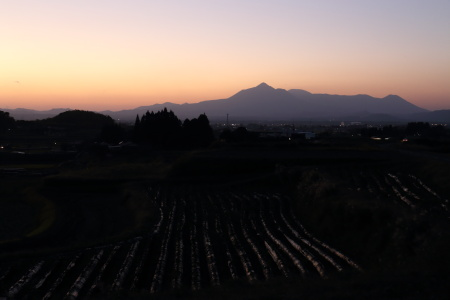 霧島山IMG_7173.JPG
