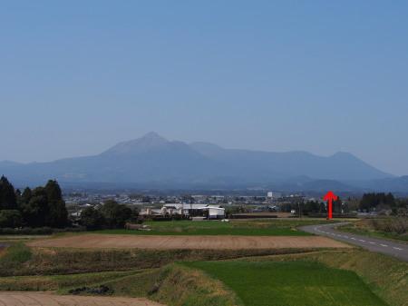 Y0120003霧島山のコピー.jpg