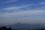 霧島山IMG_0125.JPG