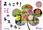 花のレストラン.JPG