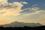 霧島山IMG_2973.JPG